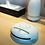 Thumbnail: Rockubot PRO - Robot stérilisateur 3-en-1