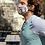 Thumbnail: Mask Off - Masque transparent UV-C