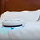 Thumbnail: Rockubot LITE - Robot stérilisateur nomade