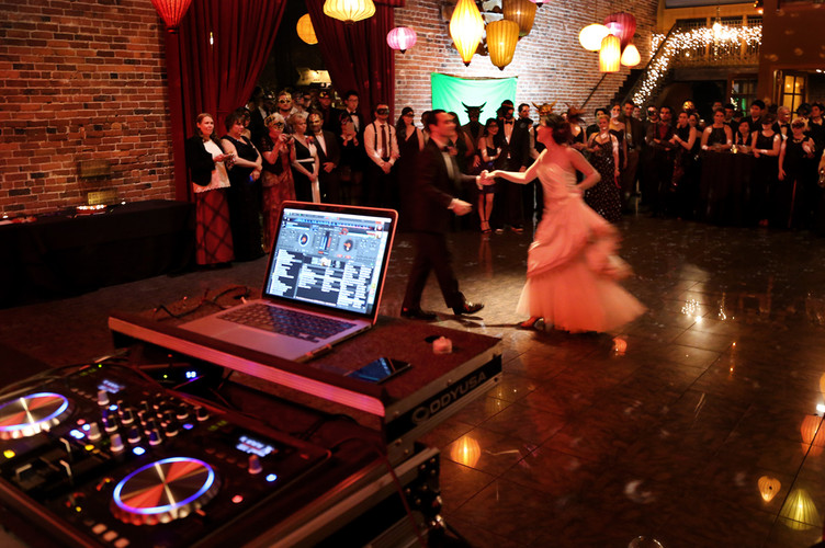 Georgetown Wedding-IMG_5332.jpg