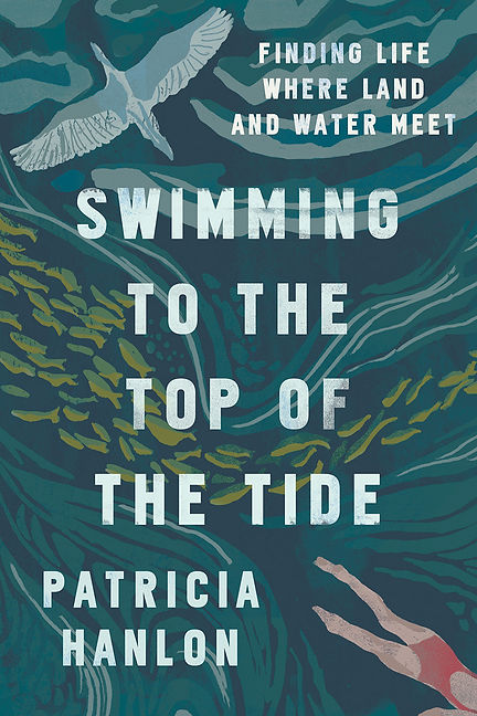 SWIMMING TO THE TOP OF THE TIDE 97819426