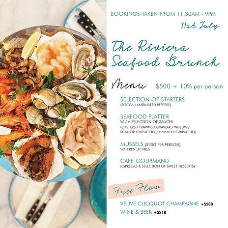 seafood brunch_insta post-02.jpg