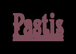 LOGO_PASTIS Red (4).png