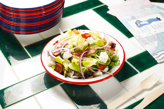 3098766__Goat Cheese Salad_HK.jpg