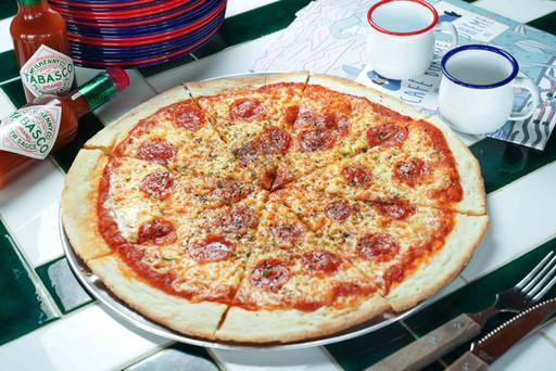 3098773__Pepperoni Pizza_HK (2).jpg