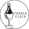 LOGO_FRENCH_FLAIR (6).png