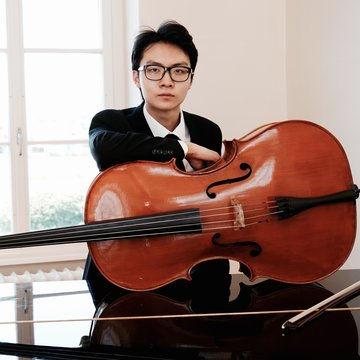 Yong Jun.jpg