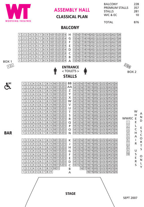 AH Seating Plan.jpg