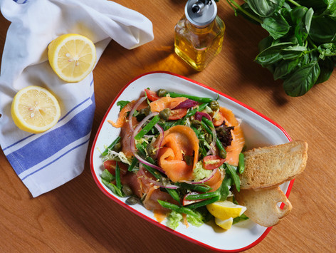 Salmon Salad TKO.jpg