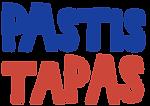 PASTIS TAPAS Logo_Colour (1).png
