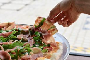 Capricciosa Pizza1 (1).jpg