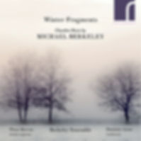 Winter Fragments Cover.jpg