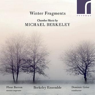 Winter Fragments Cover.jpg