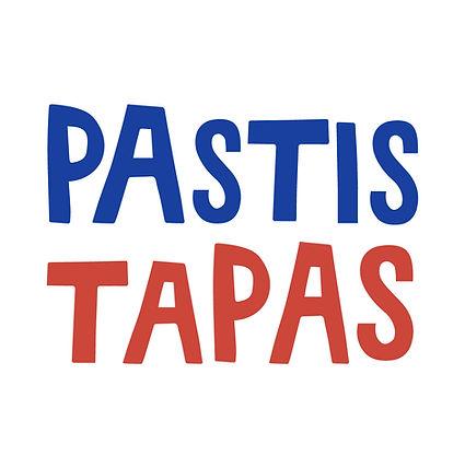 Pastis Tapas Logo_White Background.jpg