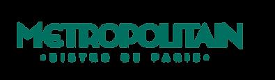 LOGO_METROPOLITAIN (3).png