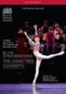 Concerto DVD Cover.jpg