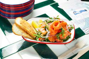 3164556__Smoked Salmon Salad_HK.jpg
