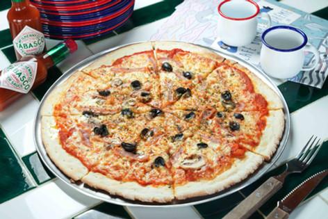 3506359__Reine Pizza_HK.jpg