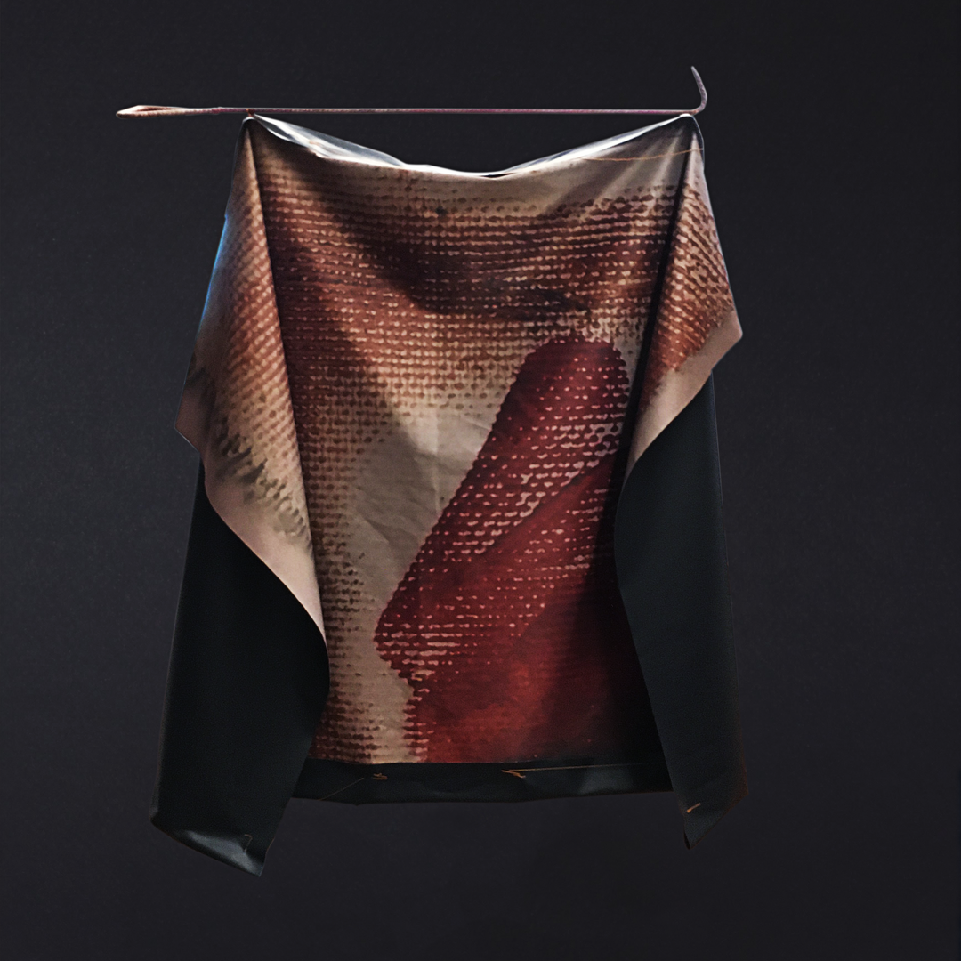 fabric_02.png