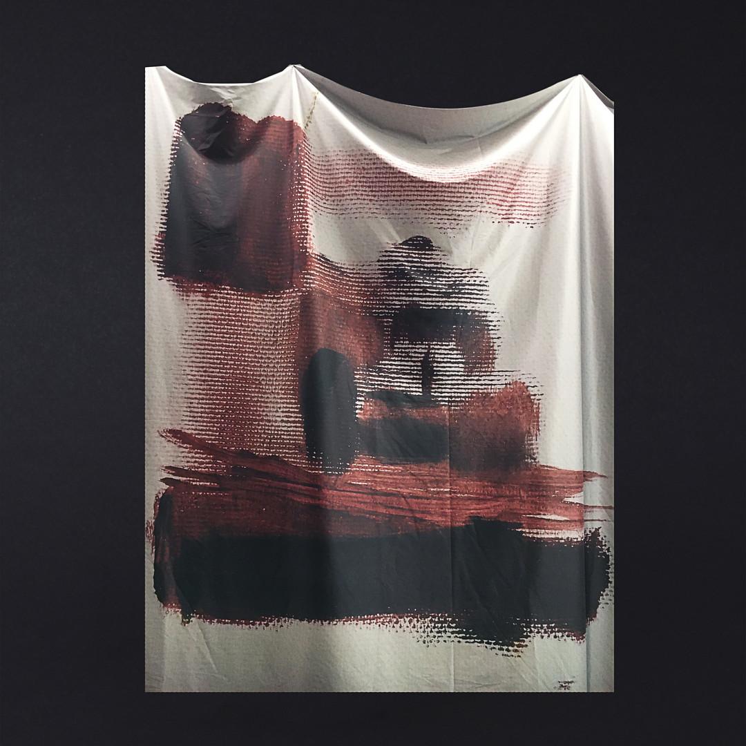 fabric_12.jpg