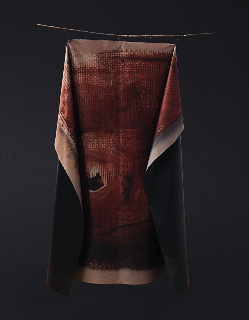 fabric_04.png