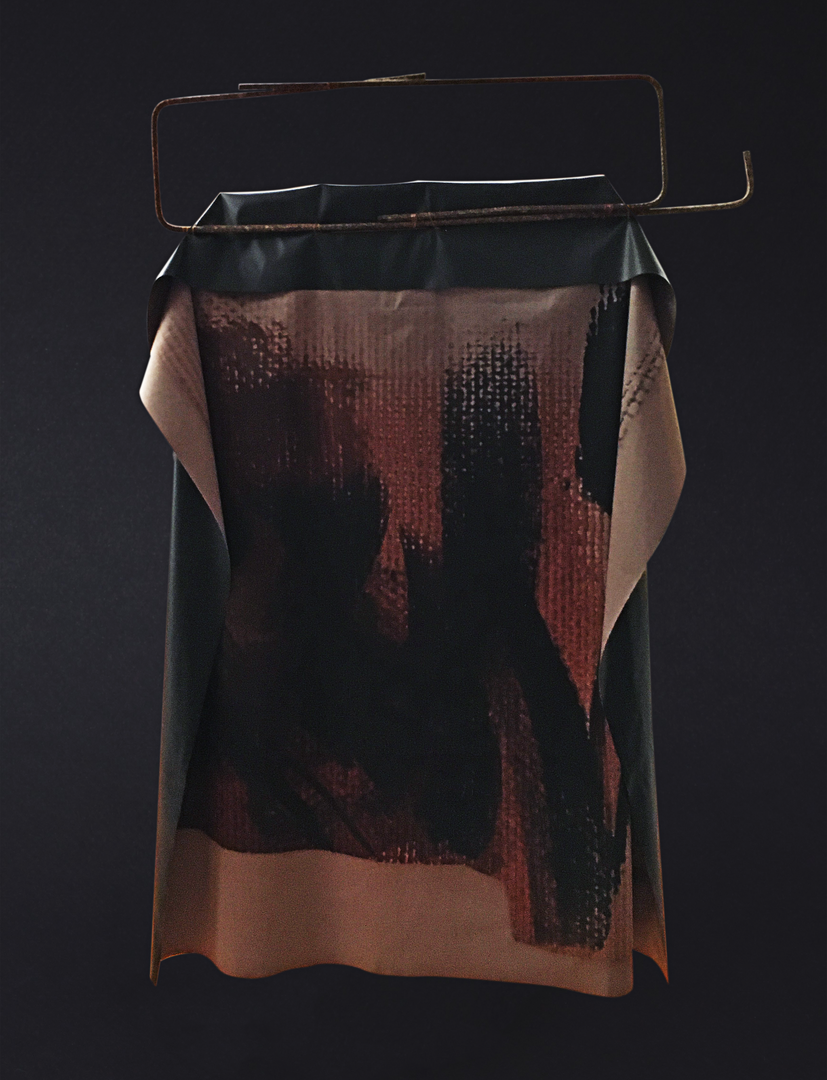 fabric_07.png