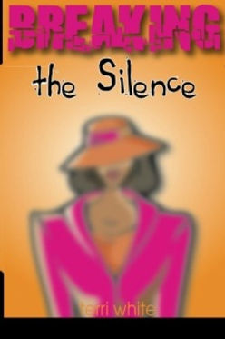 Breaking the silence cover.jpeg