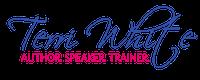 Terri White logo-Blue.png