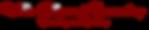 WDC PNG Transparent Web.png