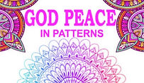 God%2520Peace%2520Adult%2520Coloring%252