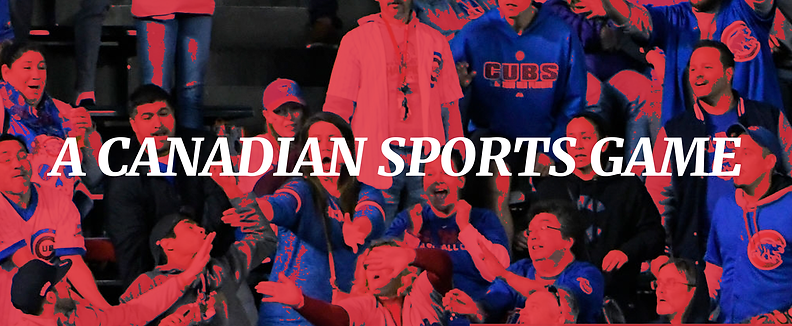 canadian-sports.png