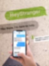 texting-street-mock-2.png