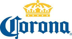 corona-masterbrand-logo.jpg