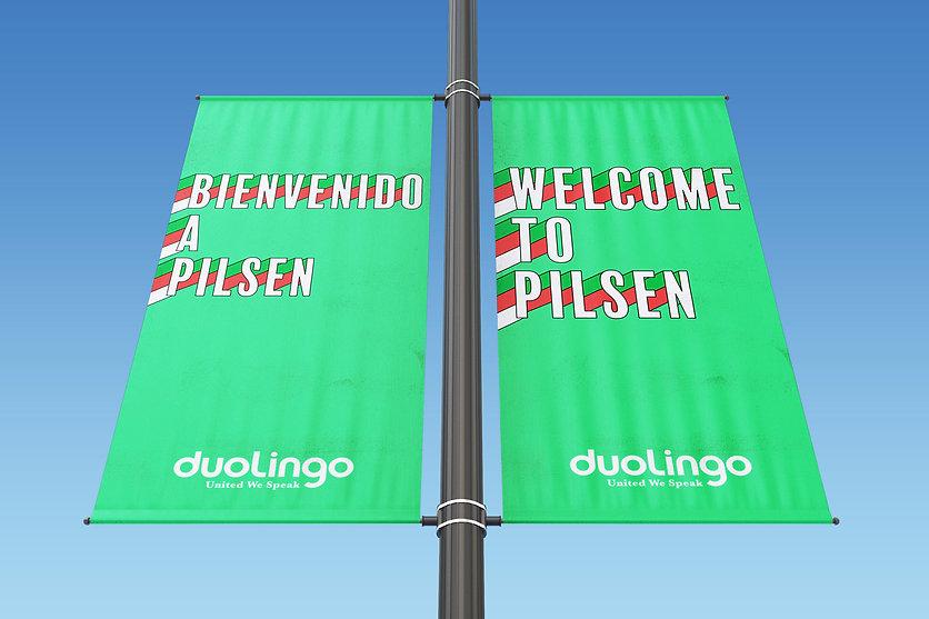 pilsen-welcome-pole.jpg