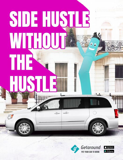 3-hustle.jpg