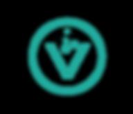 vitaliv_logo_circle.png