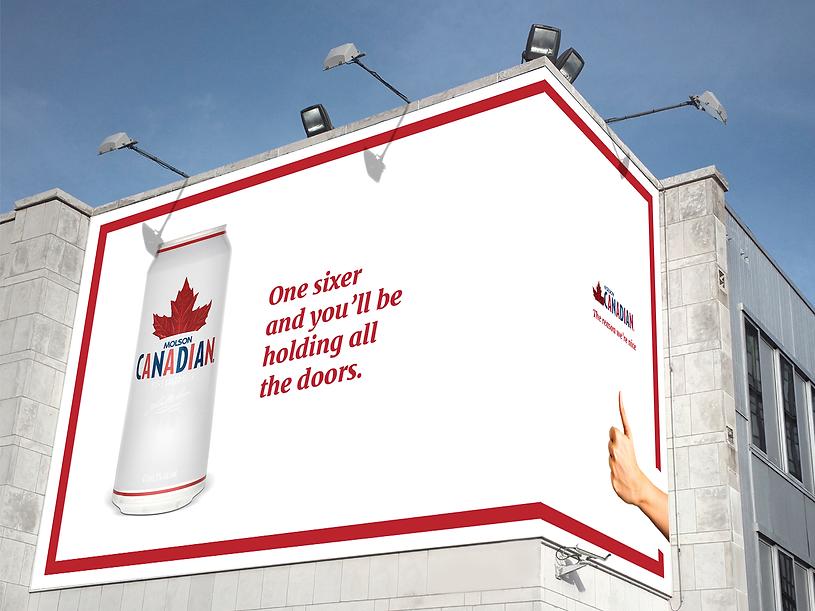 sixer-folded-billboard-mockup.png