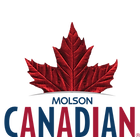 1200px-Molson_Canadian.svg.png