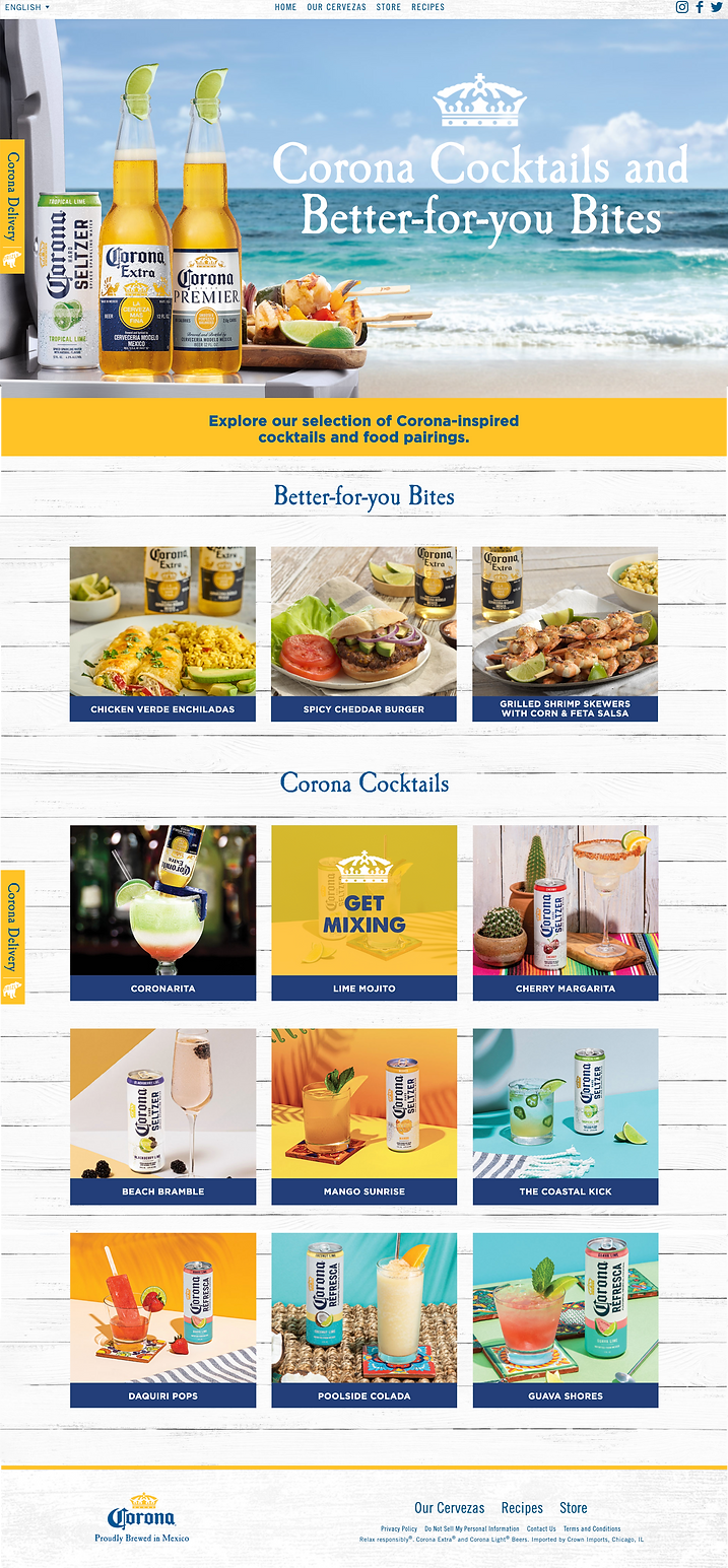 cna_website_recipes.png
