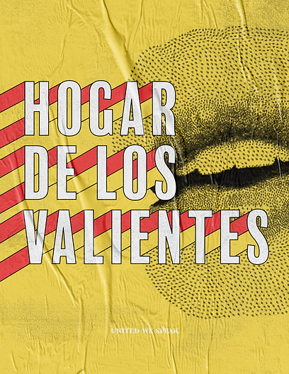 spain-poster.png