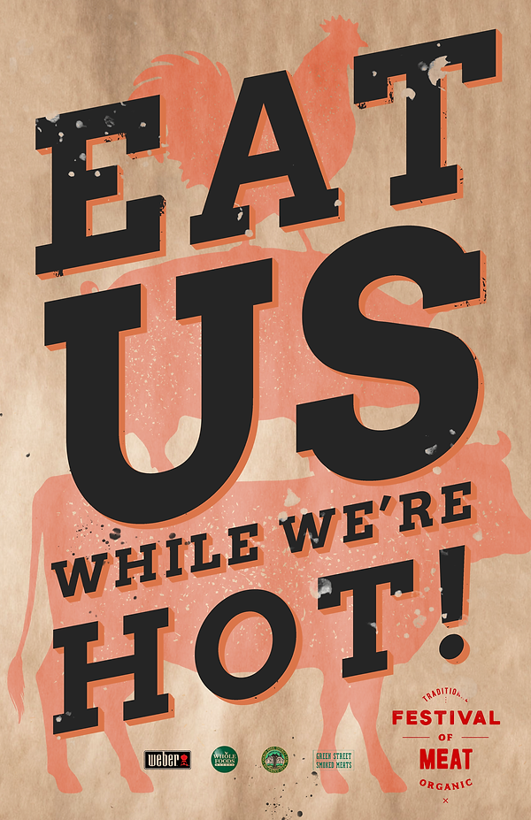 meat-fest-poster.png