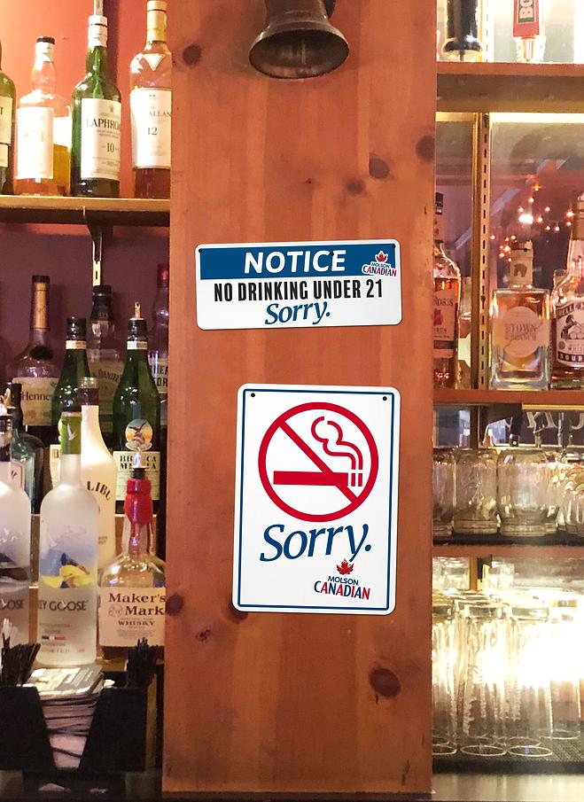 bar-mock.png