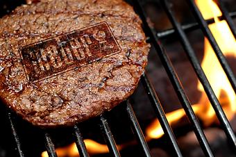 burger-burn.png
