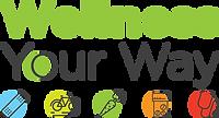 wyw_logo.png