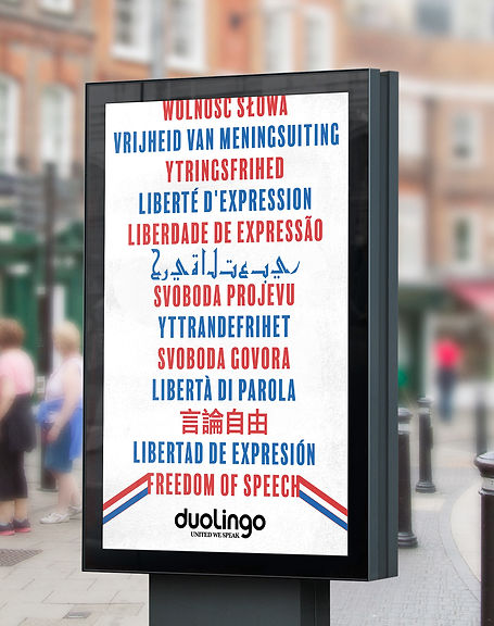 freedom-speech-mock.jpg