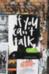 urban-wall-poster-1.jpg