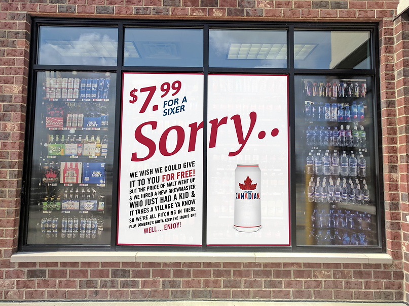 StoreFront-Window2.png