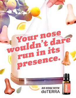 lemon-nose.jpg