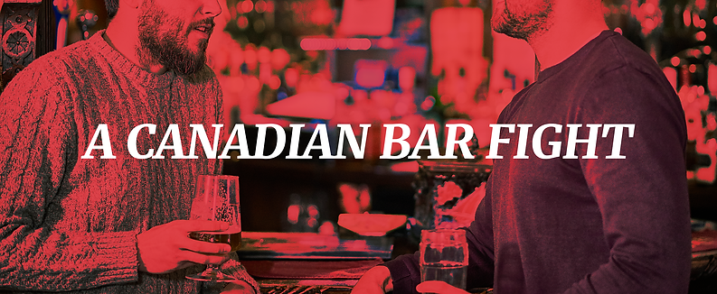 canadian-bar-fight.png