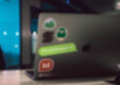 laptop-sticker.jpg